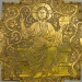 Tweede fylacterion van de Heilige Andreas