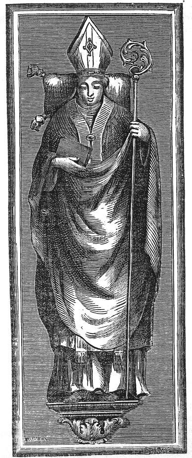 Jacques de Vitry