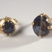 episcopal rings